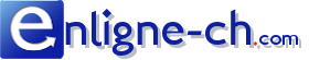 ingenieurs.enligne-ch.com Cvs, jobs, assignments and internships for engineers